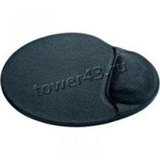 Коврик для мыши Defender гелевый Easy Work (лайкра) нескользящ. основа, 260х225х5мм (цвет в ассорт.) Купить