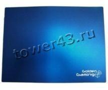 Коврик для мыши Ningbo Golden Gaming 300*400*2mm (IB02-02) Купить