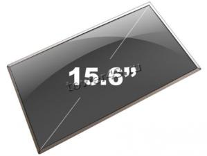 Верхняя крышка с матрицей 15.6 и петлями в сборе для Lenovo G500/580 б/у Купить
