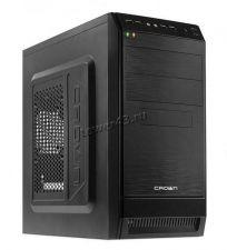 Компьютер ОФИС МАКС /Intel Pentium G4600 /4Гб DDR4 /Kingston SSD120Гб /HDD WD1Тб /БП450Вт Купить