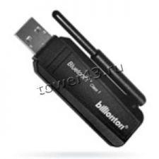 Контроллер USB Bluetooth Adapter (в ассортименте) Купить