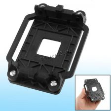 Крепеж для вентилятора на материнскую плату Socket 939 /AM2 /AM3 /FM1/FM2 Купить