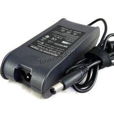 Сетевой адаптер питания для ноутбуков Dell [PA-10