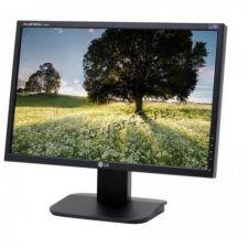 """Монитор 19"""" Lg 192WS-BN LCD <1440x900, 2000:1, 5ms> черный (восстановленный) Купить"""